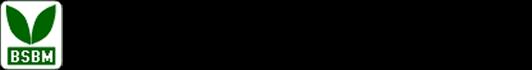 bangsaphan barmill public company limited